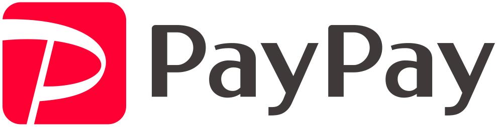 QRコード決済・PayPay
