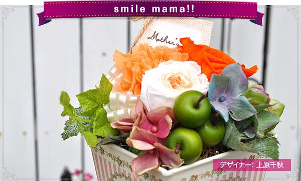 smilemama!!
